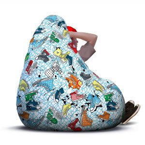 Miraculous Shop Now Our Beanbag Chair Adult And Kids Bean Bag Caraccident5 Cool Chair Designs And Ideas Caraccident5Info